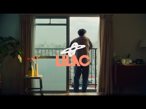 """サイダーガール""""ライラック""""Music Video"""