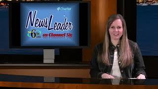 News Leader 04-04-2019