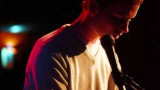 True (A Passion & Gabe Bondoc/ Ryan Cabrera Acoustic Cover) by Josh Lehman