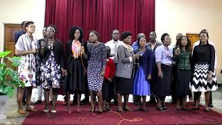Video Advent Hope | Samakhumudwitsa download MP3, 3GP, MP4, WEBM, AVI, FLV Juli 2018
