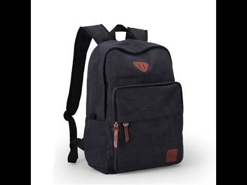 ibagbar-muzee-vintage-canvas-backpack-and-laptop-bag-review