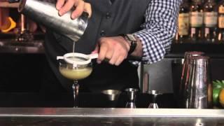 How To Make A Margarita With Amaretto : Margarita Recipes