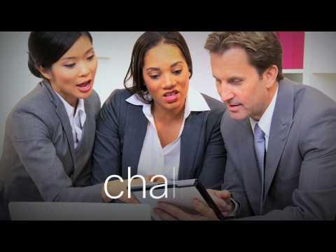 Virtual Engineering Partner Help Plus Testimonial