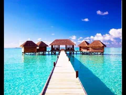 - Beautiful Sites Around The World -