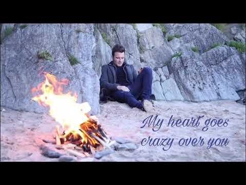 Shane Filan - Crazy Over You