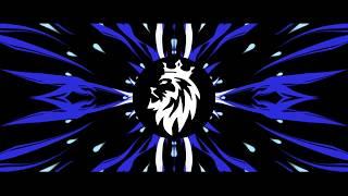 Ezhel - Şehrimin Tadı (Emre Demir Trap Remix) #FreeEzhel