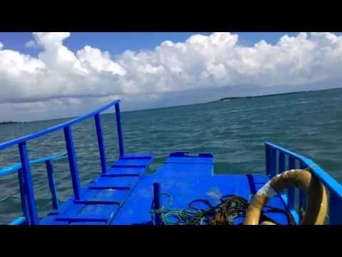 Sulu Sea