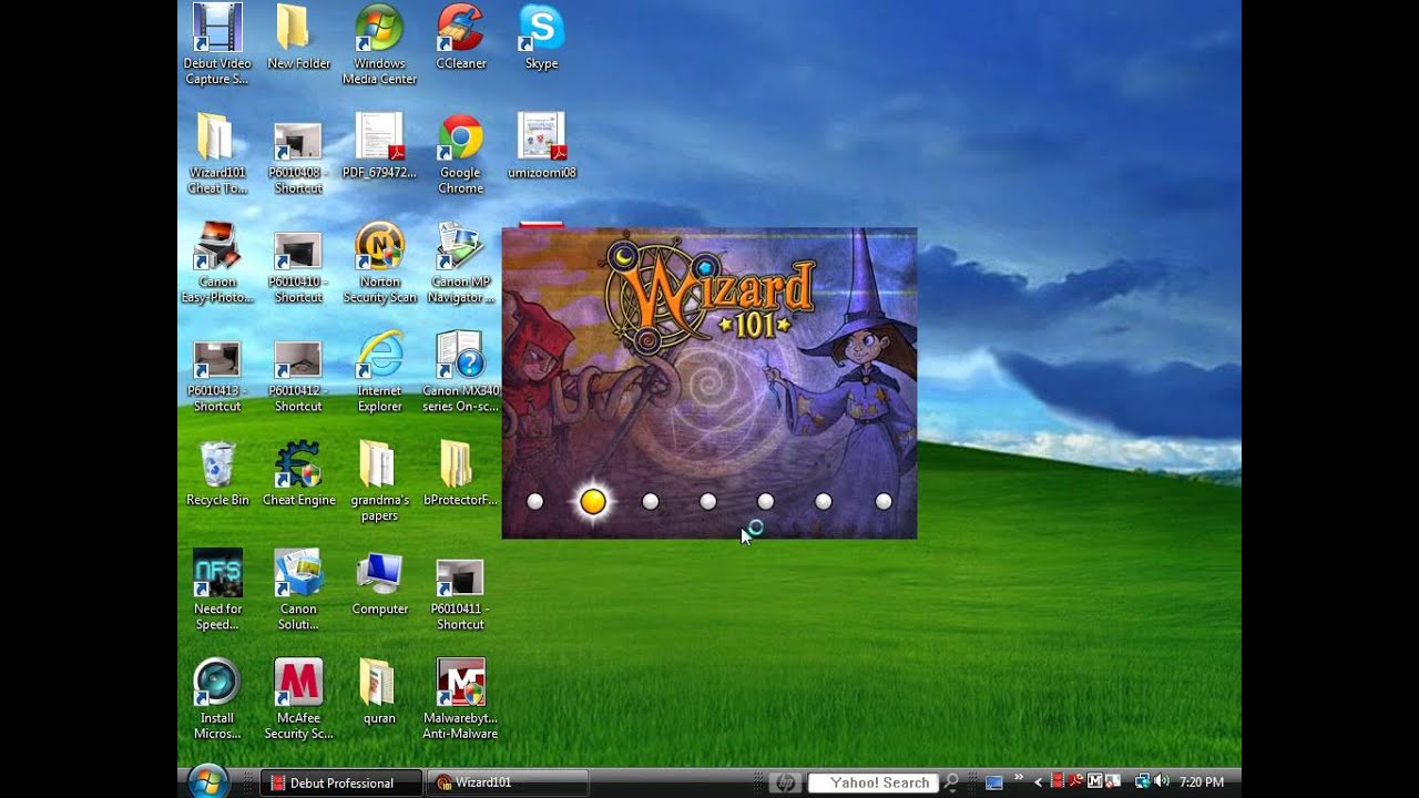 free wizard101 ... Wizard101 Sign Up Free