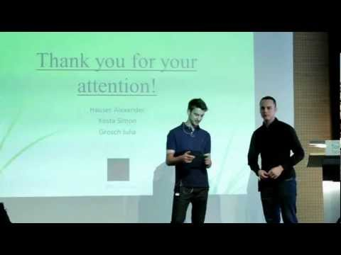 Team HTC Innovation, Management Center Innsbruck