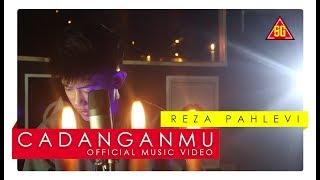 REZA PAHLEVI - CADANGANMU (PROD. BY SURABI GELO) [Official Music Video]