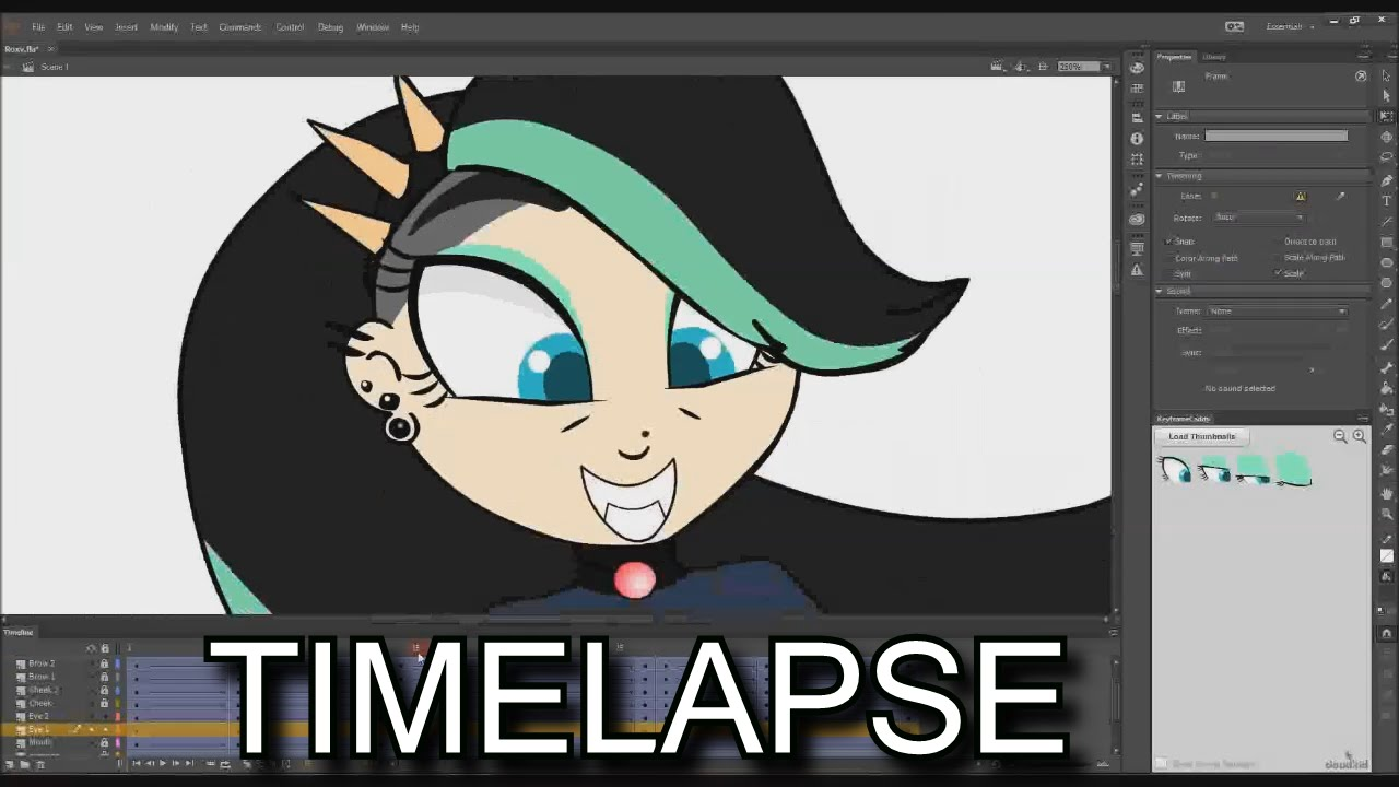 Adobe Animate CC Review: Most Ideal for Creative Professionals
