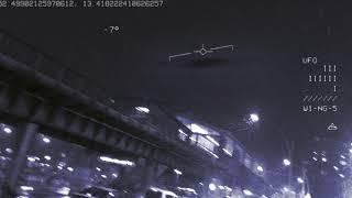 Ufo361 - WINGS