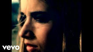 Heather Nova - Maybe An Angel
