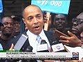 Business Promotion - Business Live on JoyNews (10-8-18)