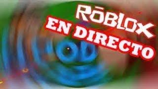 2X1 EN ROBLOX | MAPAS VARIADOS ⭐ ROBLOX | GamePlaysMix