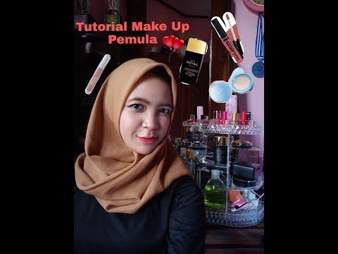 tutorial-make-up-untuk-pemula-(-4-)