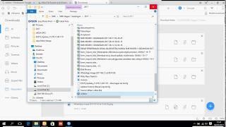 Gambar cover Tutorial Winbox dan Tata Cara Download Winbox
