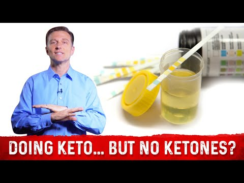 doing-keto,-but-no-ketones-in-urine?-here's-why...