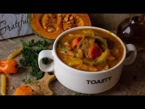 haitian-soup-joumou-recipe-|-how-to-make-soup-joumou-|-episode-70