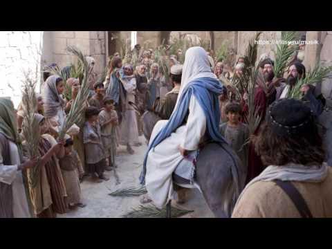 Божественная комедия (1991) смотреть онлайн бесплатно в