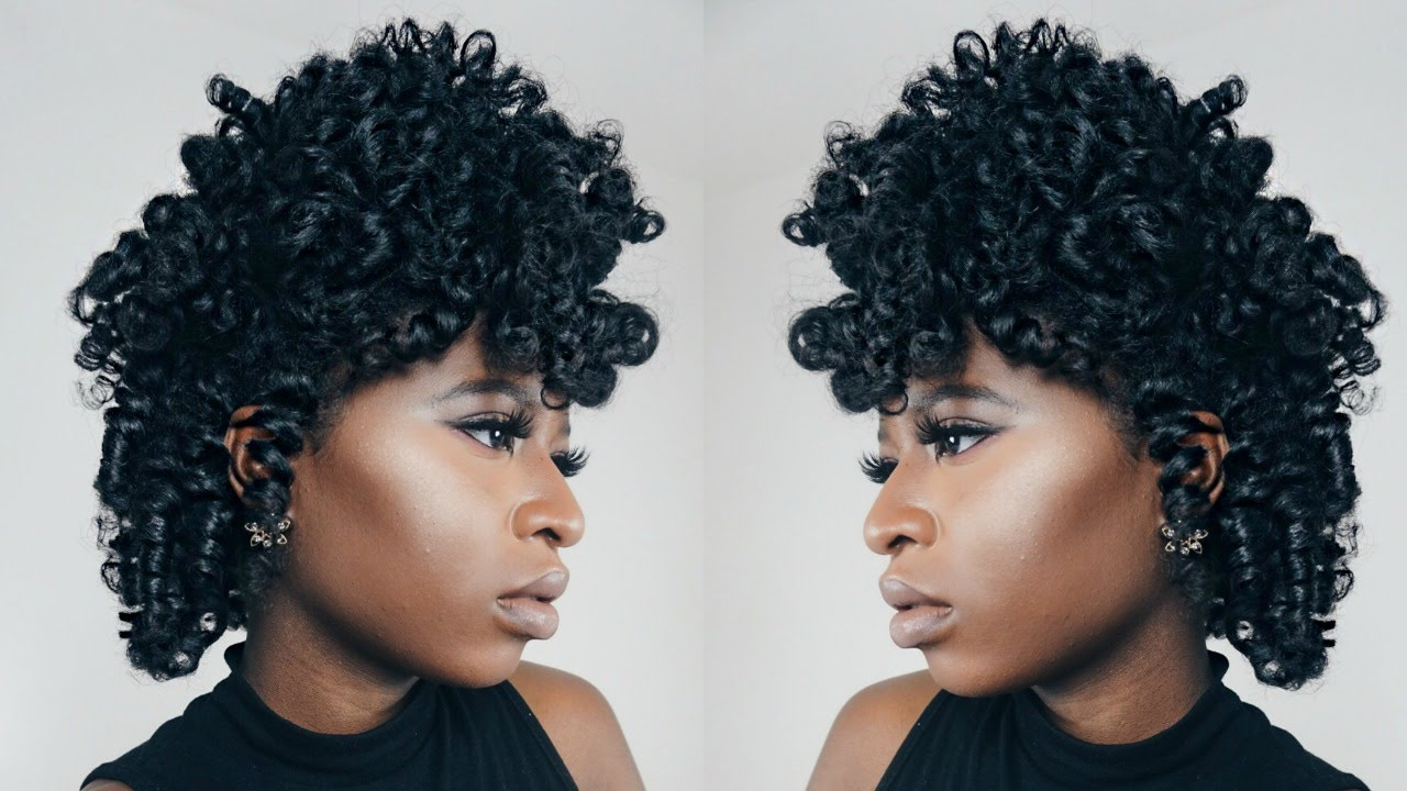 Hair Styles For Short Hair For Wedding Guest: WEDDING GUEST STYLE #2 FT