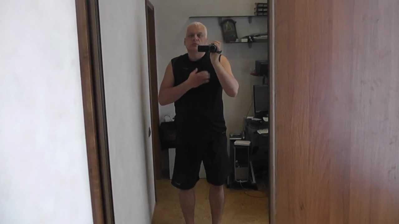 Люди как похудеть на 7 ru