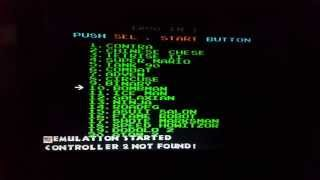 How to play retro style games on PC? **LINK**