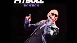 Pitbull  Papa Americano.mp3