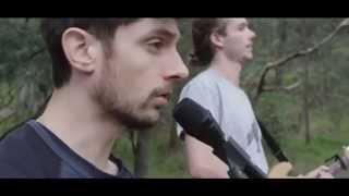 Amber Isles - Broken Banks (duo version)