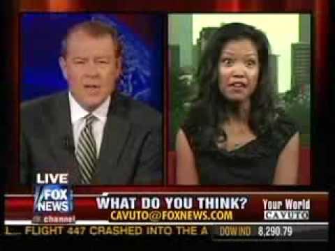 Michelle Malkin Talks About Washington Post Lobbyist Scandal thumbnail
