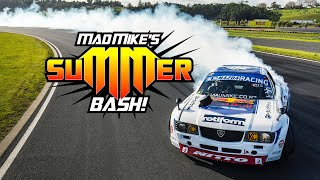 video thumbnail of MadMike's Summer Bash 4!!