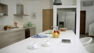 Villa témoin Marguery Exclusive Villa