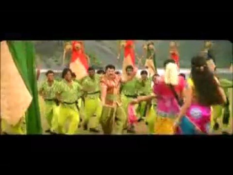 Mayabazar Song .mammootty Movie Malayalam