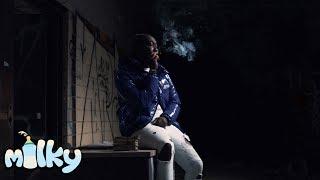 YKE Haiti - Racks Tonight (Official Music Video)