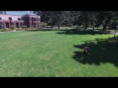 Fern Ridge Ad - YouTube