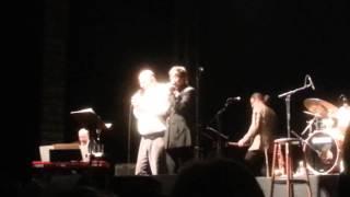 Manfred Krug Ade (Duett mit Uschi Brüning)