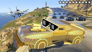 GTA 5 Thug Life #116 ( GTA 5 Funny Moments )
