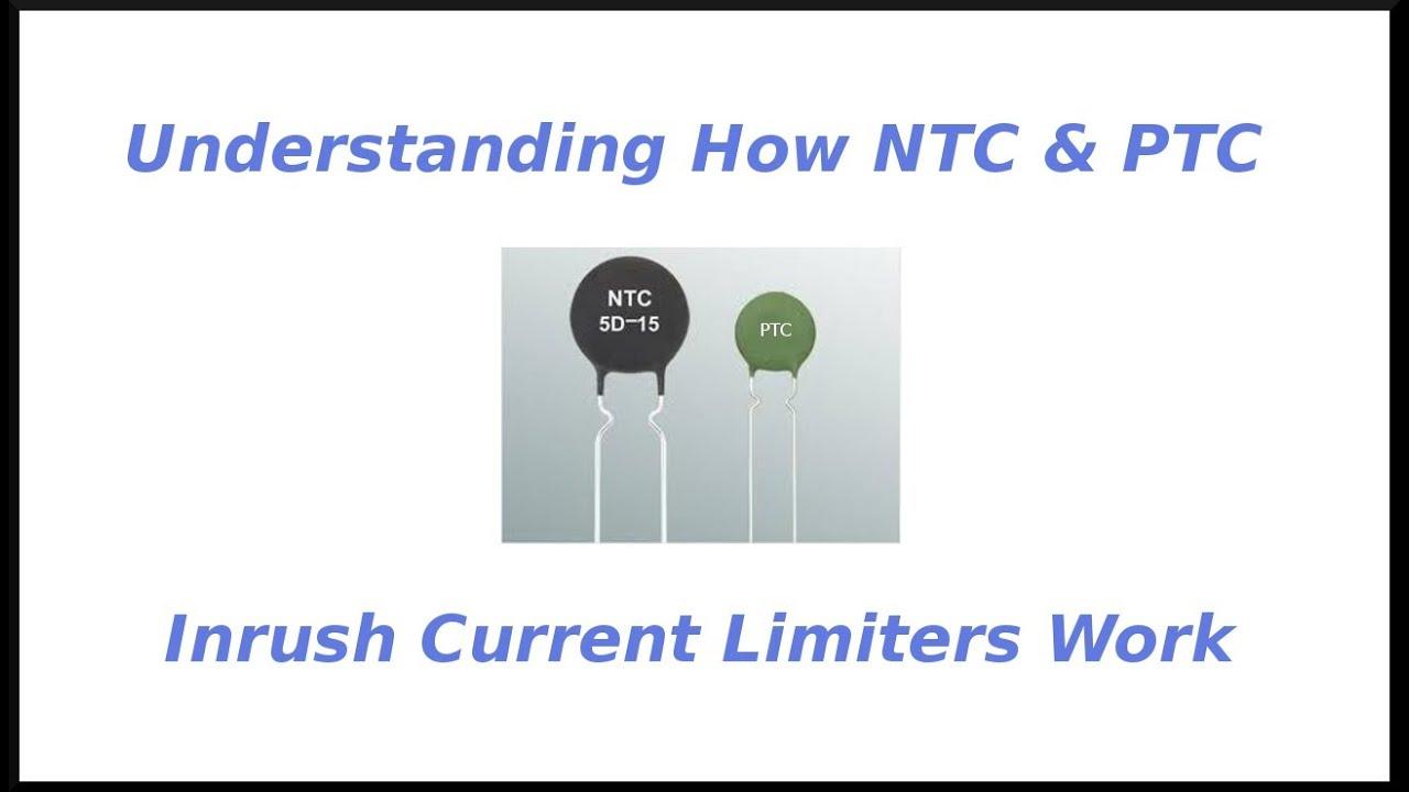 Understanding Ac And Dc Current Alternatingcurrentdiagram Alternating Vs