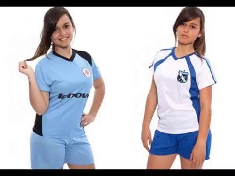 9e563db3b698d Kadasha uniformes - YouTube
