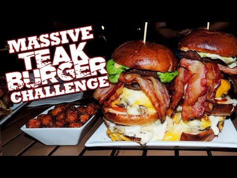 cheesy-bacon-burger-challenge-w/-nathan-figueroa!!