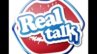 Real Talk Get It Together Jail Bird