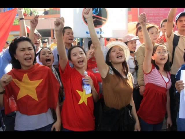 Cấu kết Cộng Sản Việt - Trung qua bí mật cấp cao Thành Đô 1990