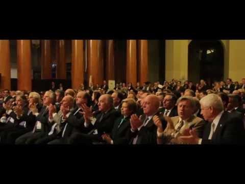 Banco de valores - 1000 fideicomisos # PRAGA FILMS