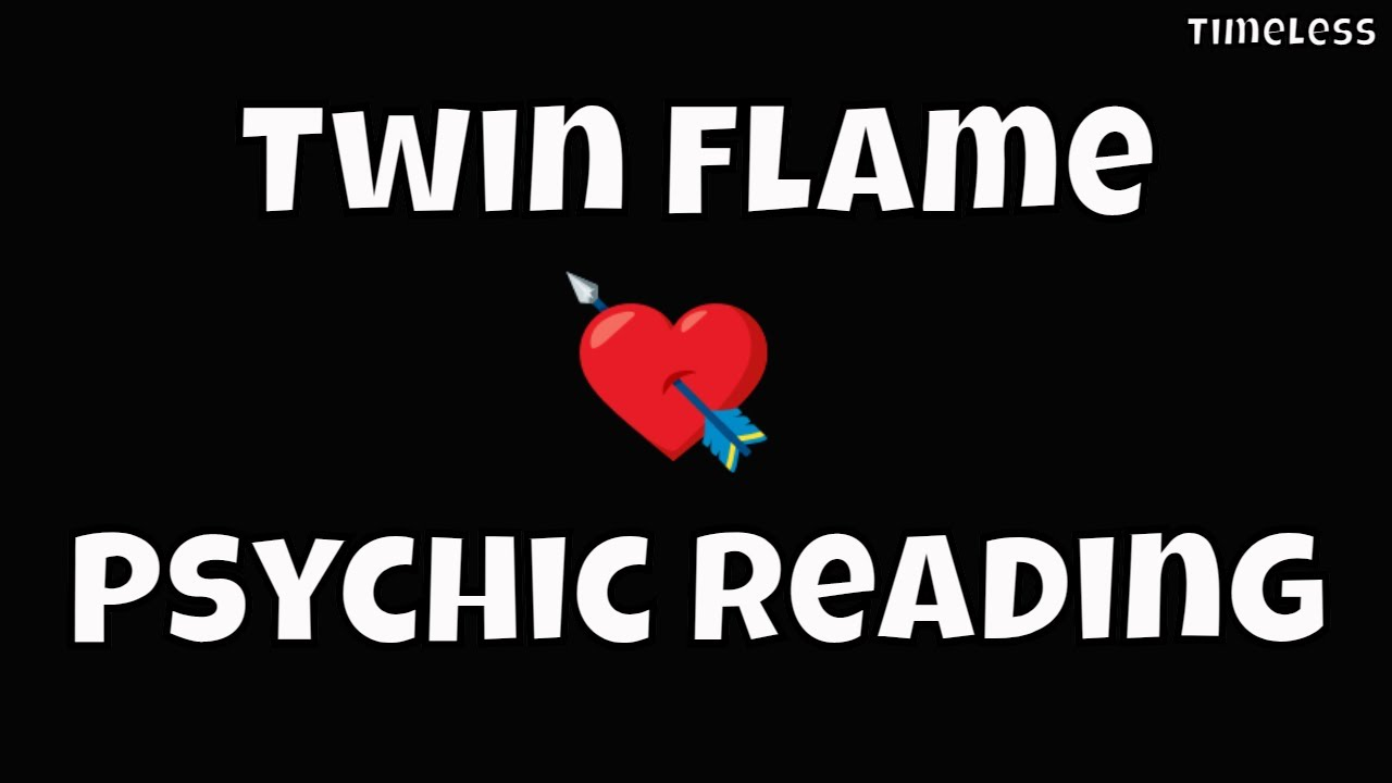 Lovers in Separation ~ Fated, The Most Powerful Love Reading I've Ever Done! Psychic Tarot 2020