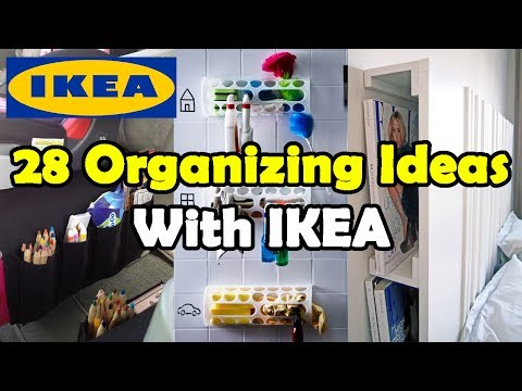 28-organizing-ideas-with-ikea