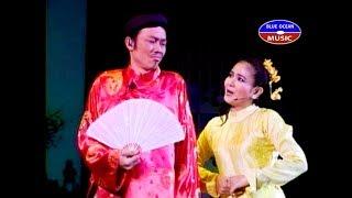 Trich Doan Ngao So Oc Hen (Thanh Ngan, Hoai Linh, Khanh Nam, Thanh Hang)