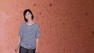 森高千里 - ロックン・オムレツ