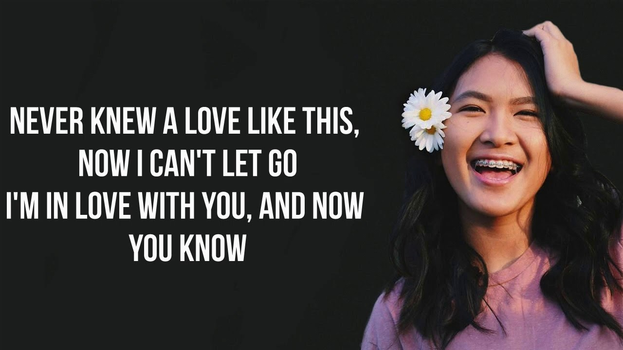 i-like-you-so-much-you-ll-know-it-ysabelle-cuevas-cover-lyrics-save-lyrics