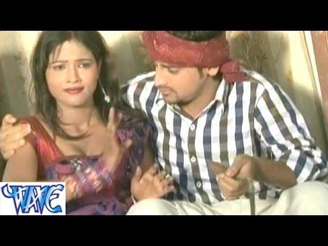Hamse Na Hoi हमसे ना होइ  - Aail Chait Ke Mahina - Bhojpuri Hit Chait Songs HD