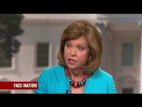 CBS: Email Clinton failed to turn over proves she lied about using private server for convenience